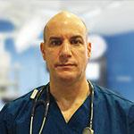 Dr Alberto Sadun